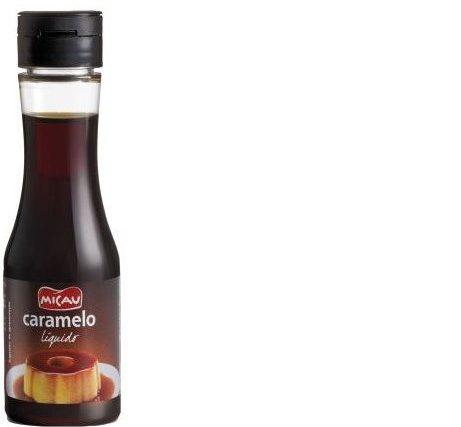 Caramelo Líquido 150g
