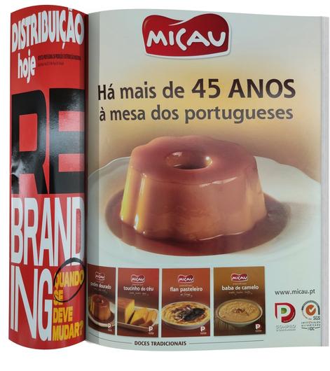 Revista Distribuição Nº404