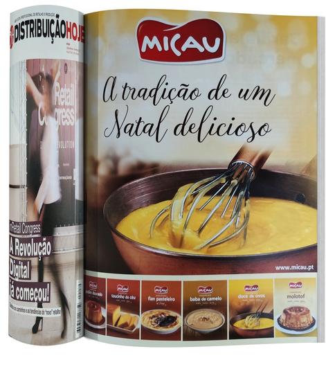 Revista Distribuição Nº439