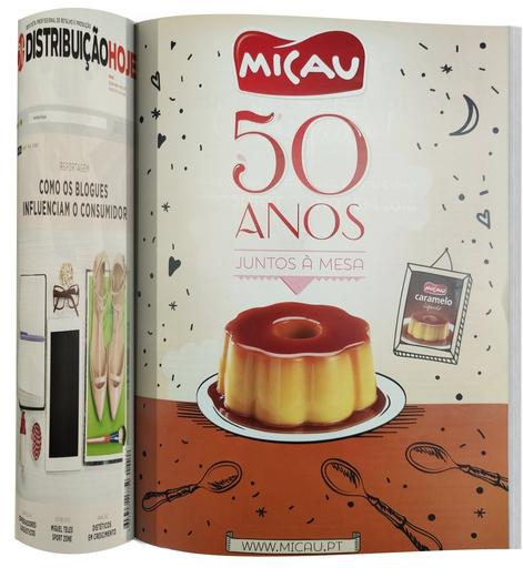 Revista Distribuição Nº442